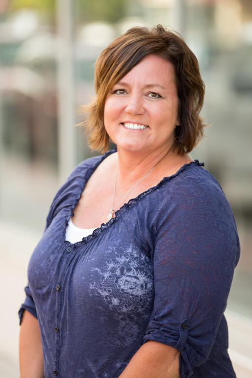 Denise | Dental Office in Eau Claire, WI